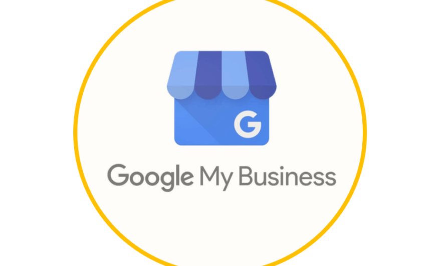 Google Abruptly Ends Toll Free Phone Support for Google My Business