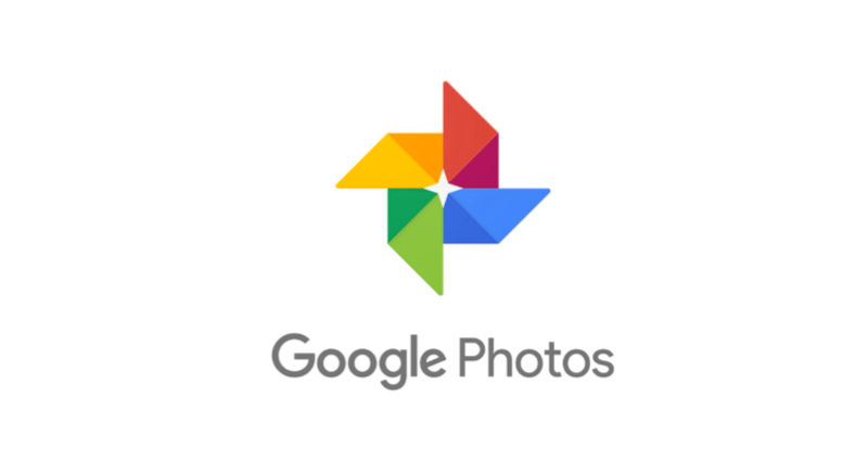 Google renaming Photos Assistant tab For You