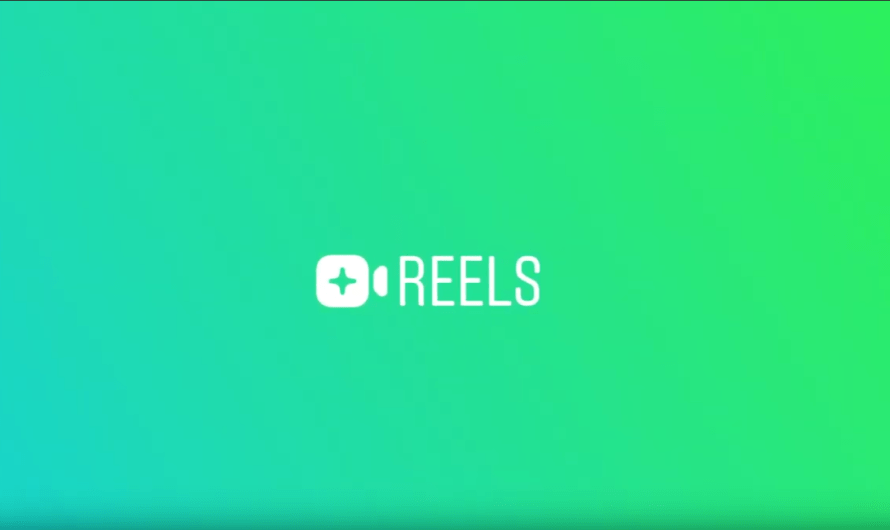 "Instagram Releases a Clone of TikTok in Brazil, a 15-Second Video Recording and Editing App Called ""Reels"""