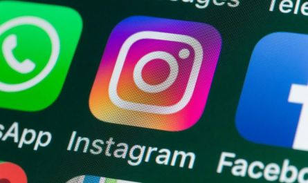 Instagram hidden Likes test expands globally