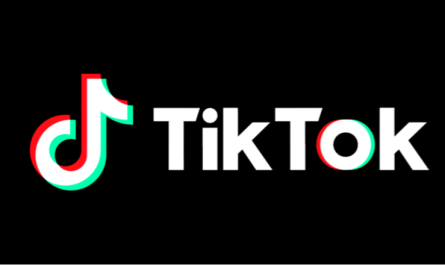 TikTok growth decline