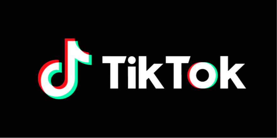 TikTok Experiences a Drop Off in First-Time Downloads for the Fist Time
