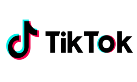 TikTok reaches 1.5 billion downloads