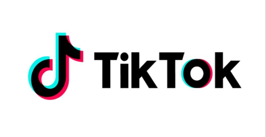TikTok Now Boasts more than 1.5 Billion Downloads and Almost 500 Million were in India