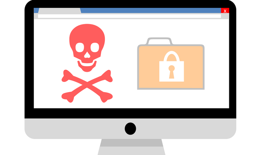 Study Finds Scammers Rely more on Malicious URLs than Attachments for Email Phishing