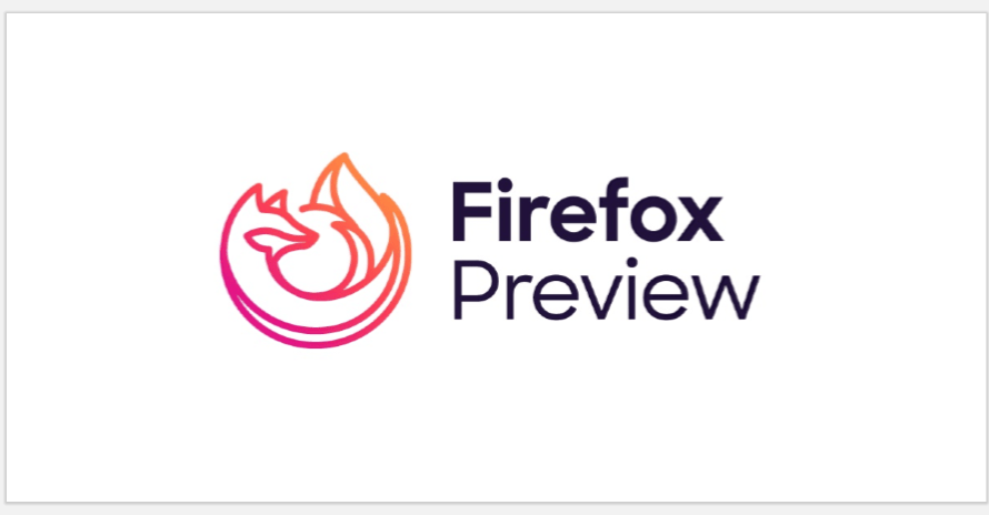 Firefox Releases Preview 3.0 includes Improved Protection from Tracking, the Ability to Place the Toolbar on Top, and More