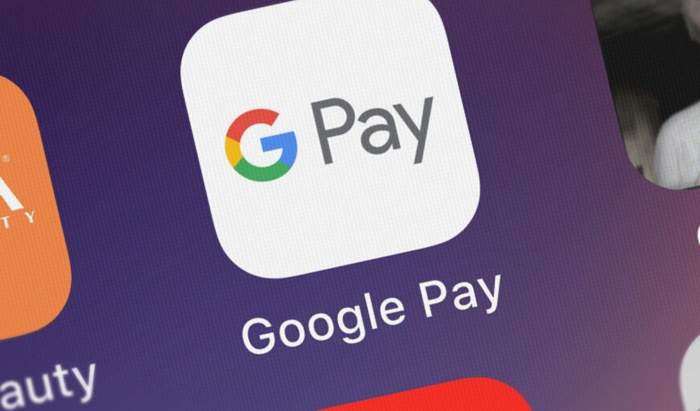 Google Pay adds forty-eight more US banks and credit unions