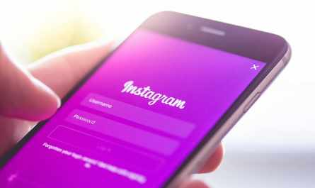 Instagram users can now choose who can and can't follow them
