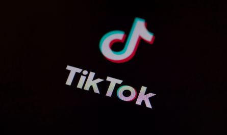 TikTok parent company ByteDance sued for collecting data on kids violating COPPA