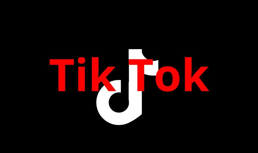 TikTok Under Fire for Reportedly Preventing Disabled Users' Videos from Appearing in Feeds
