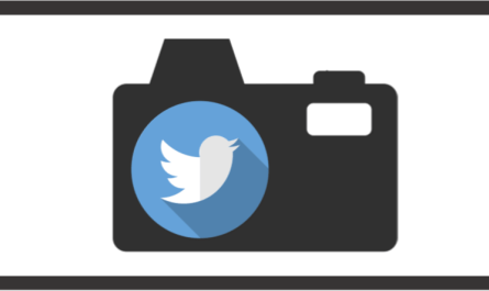 Twitter Stops Transcoding High-Quality JPEG Image Uploads