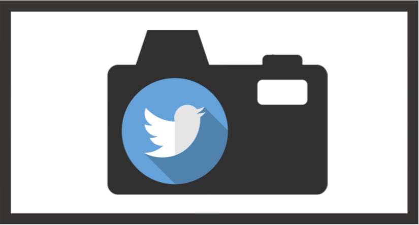Twitter Says it will No Longer Degrade High-Quality JPEG Image Uploads, Starting Today