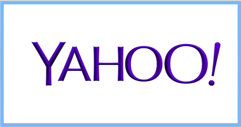Yahoo giving Groups Members more Time to Download their Data before it Disappears Forever