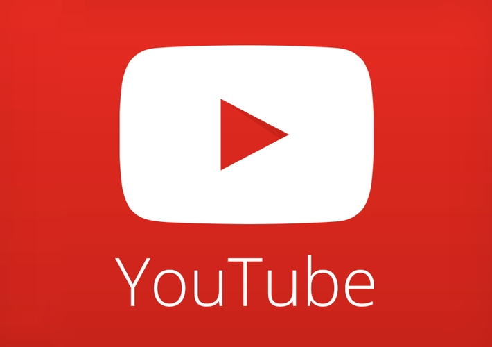 YouTube warns creators about subscriber count drops amid purging closed user accounts