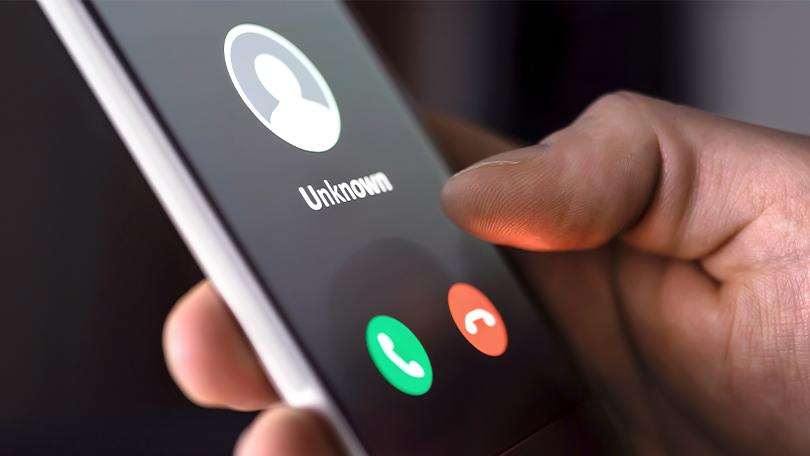 Robocalls Rose 22 Percent in 2019 to Hit a Record 58.5 Billion
