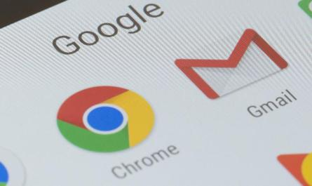 Android Chrome clipboard direct image copy feature spotted