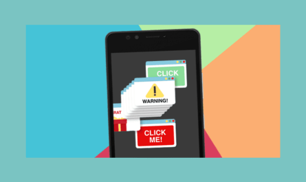 Android adware apps