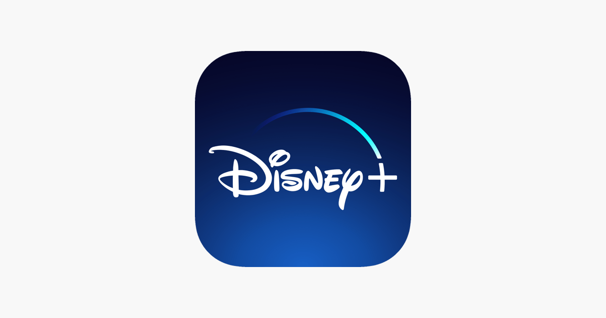 Disney Plus the Most Downloaded App in the United States for Q4 2019