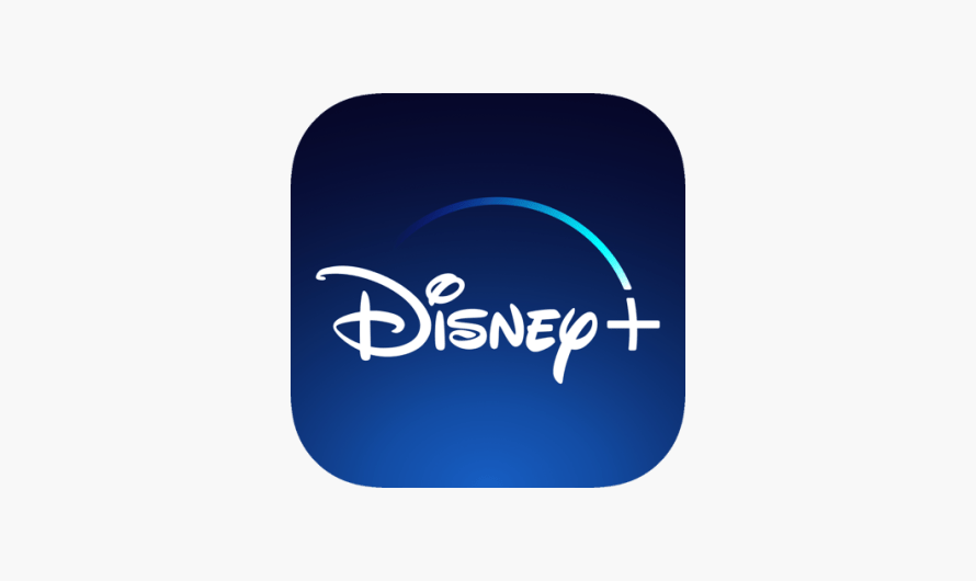 Disney+ Takes the Lead as the Most Installed Mobile Application of the Last Quarter of 2019