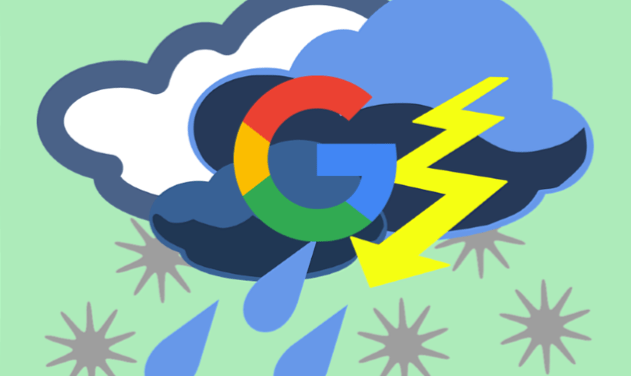 Google Reveals New AI Weather Models that Produce 'Nearly Instantaneous' Forecasts