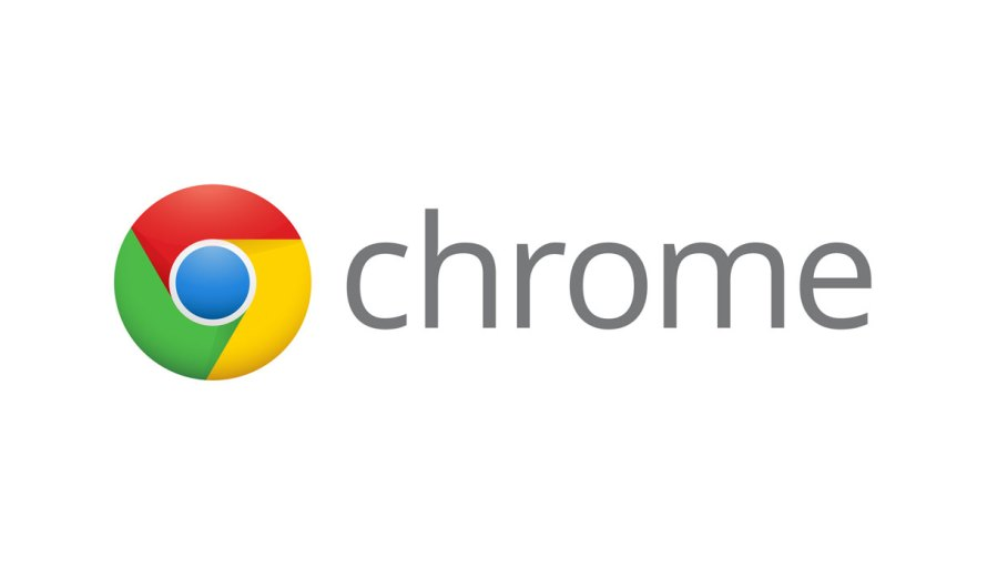 Google's Chrome Browser will Also Automatically Block Website Push Notifications, Starting with the Next Version