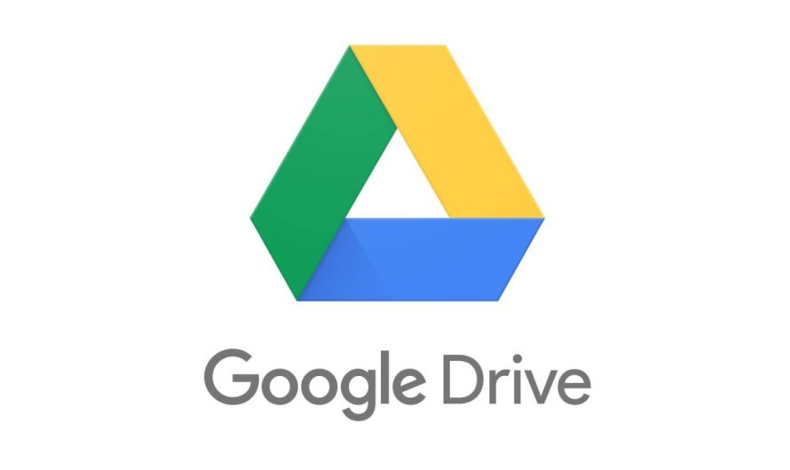 Google Just Transformed Google Drive into a Progressive Web App but It's Not a Complete Experience