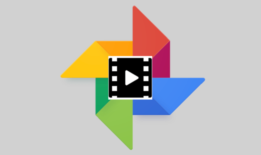 It Certainly Looks Like Google will Bring Pinch-to-Zoom to Videos Inside Google Photos