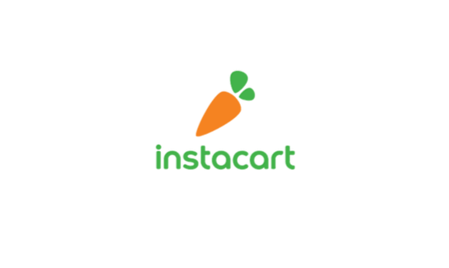 Instacart Customers can Now Buy Alcohol and Choose Their Preferred Nearby Store Locations