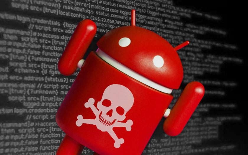 US Government-Funded Android Phones for Low-Income Users come Preinstalled with Unremovable Chinese Malware