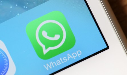 WhatsApp Android and iPhone support ending