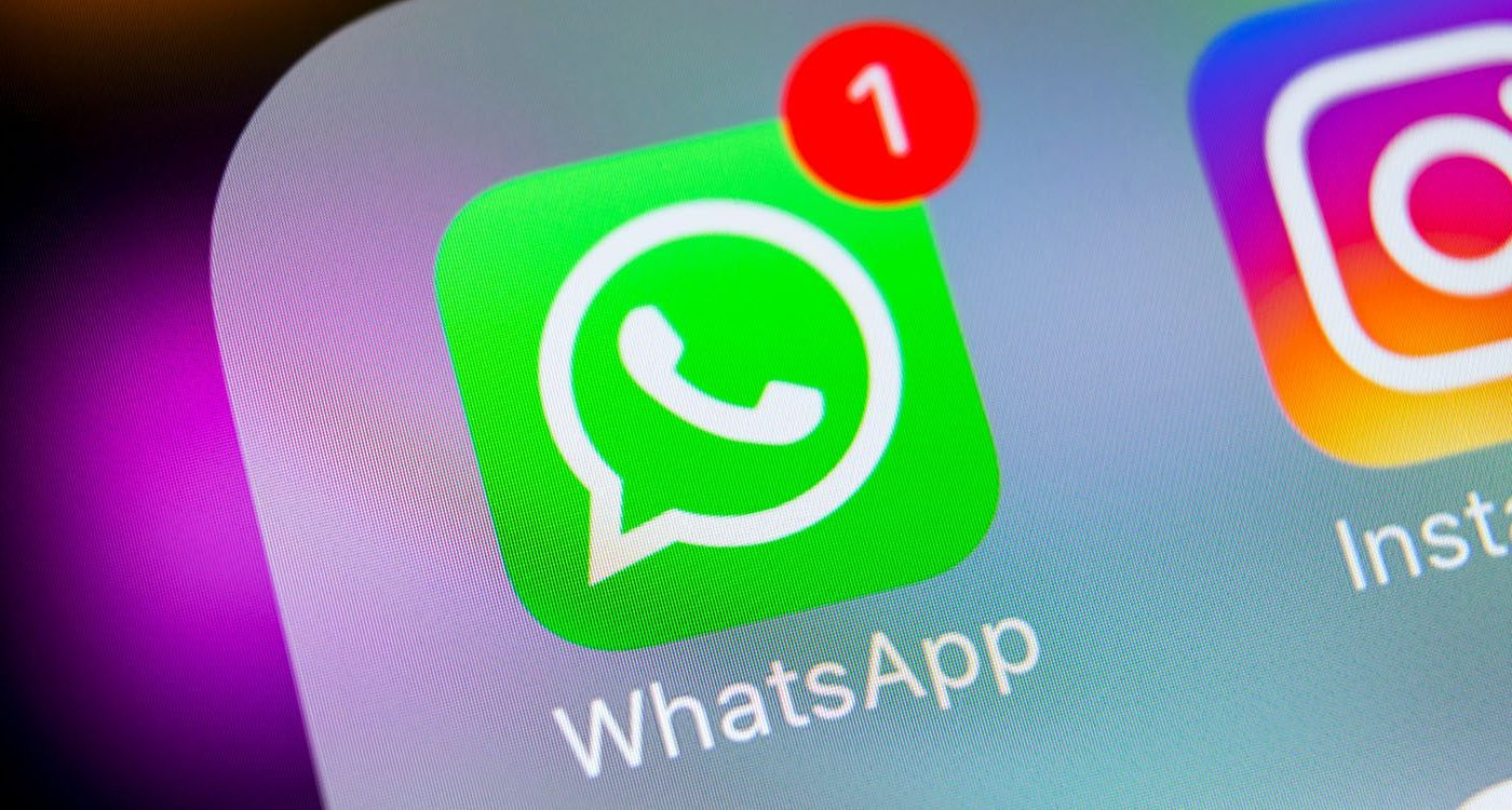 WhatsApp feed advertising plans abandoned by parent company Facebook