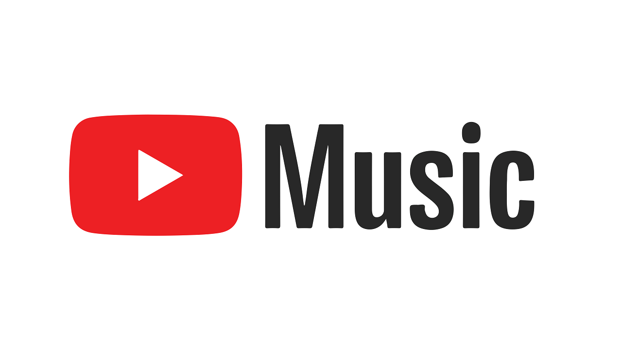 YouTube Music restricting Disney and Made of Kids songs