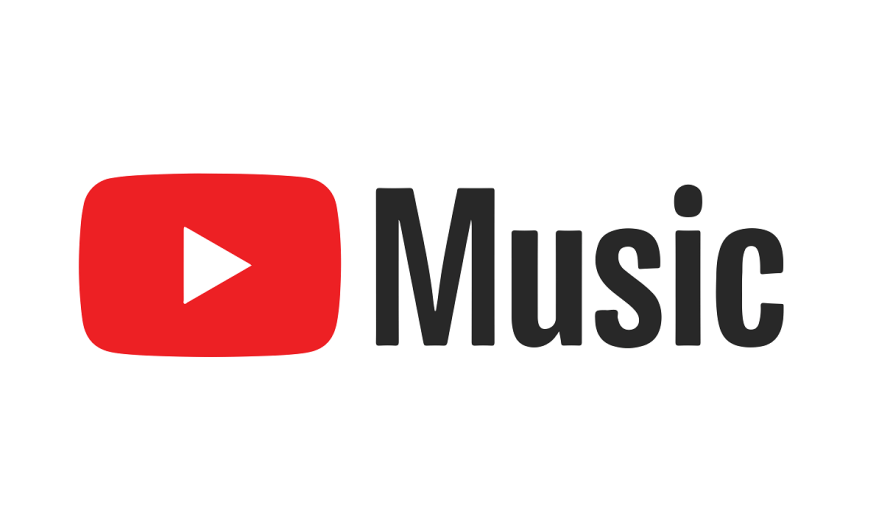 YouTube Music is Now Placing Weird Restrictions on Some Disney and 'Make for Kids' Songs