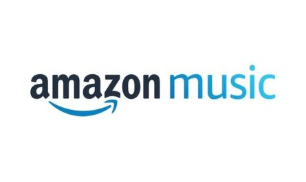 Amazon Music reaches 55 million paid subscriptions
