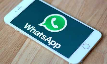Android Devices Running Gingerbread Version 2.3.7 Lose WhatsApp Support Today