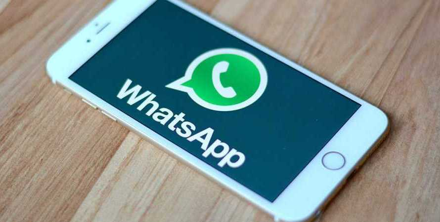Anyone with these Android Devices or iPhone Models Lose WhatsApp Support Today