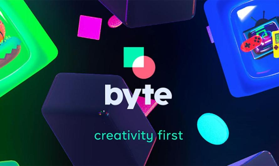 Byte, the Replacement of Vine by Twitter, Starts its Ad Revenue Model with a Campaign by Nike