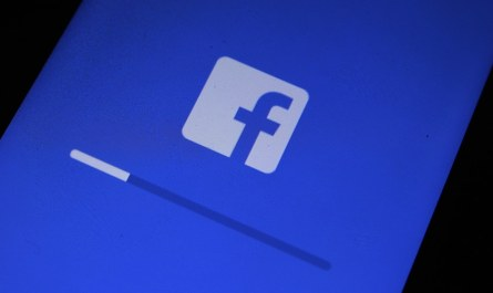 Facebook Glitch Blocks Jinghpaw Language for Hours