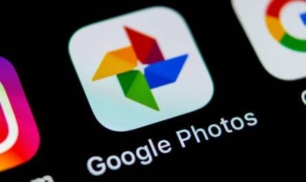 Google Photos Takeout Technical Issue Incorrectly Exported Users' Videos