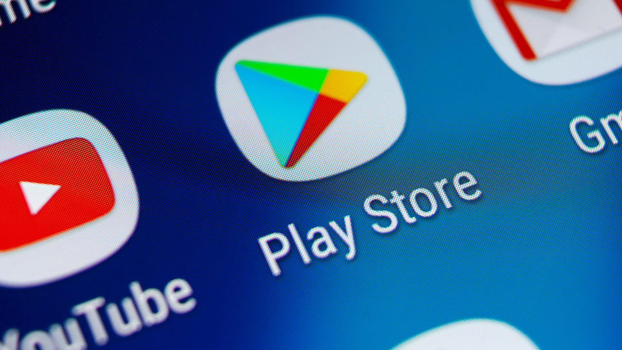 Google Play Store Fleeceware Apps Remain a Real Problem