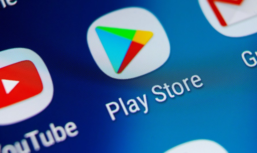 Google Continues to Struggle with Controlling the Presence of Fleeceware Apps on its Play Store