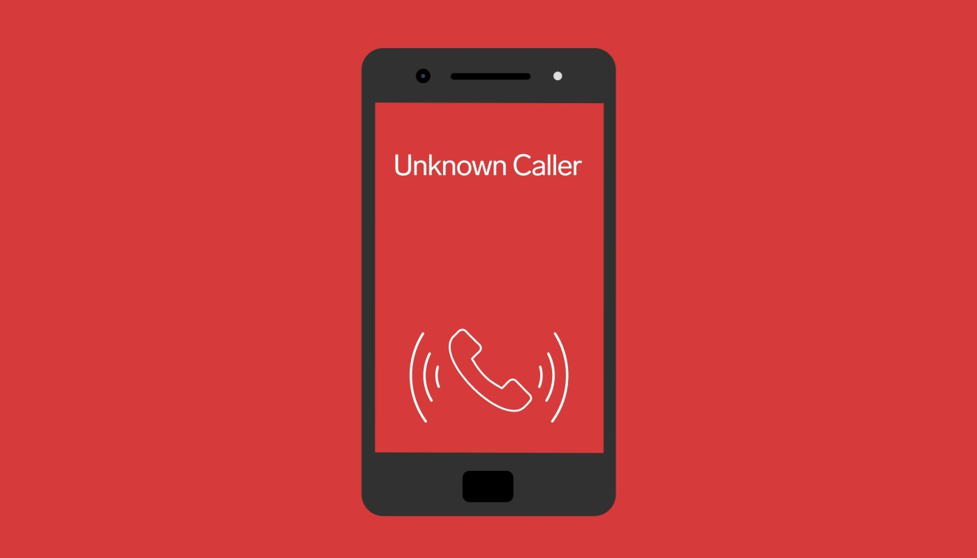 Robocallers Spoofing American Consumers Own Phone Numbers in New Scam
