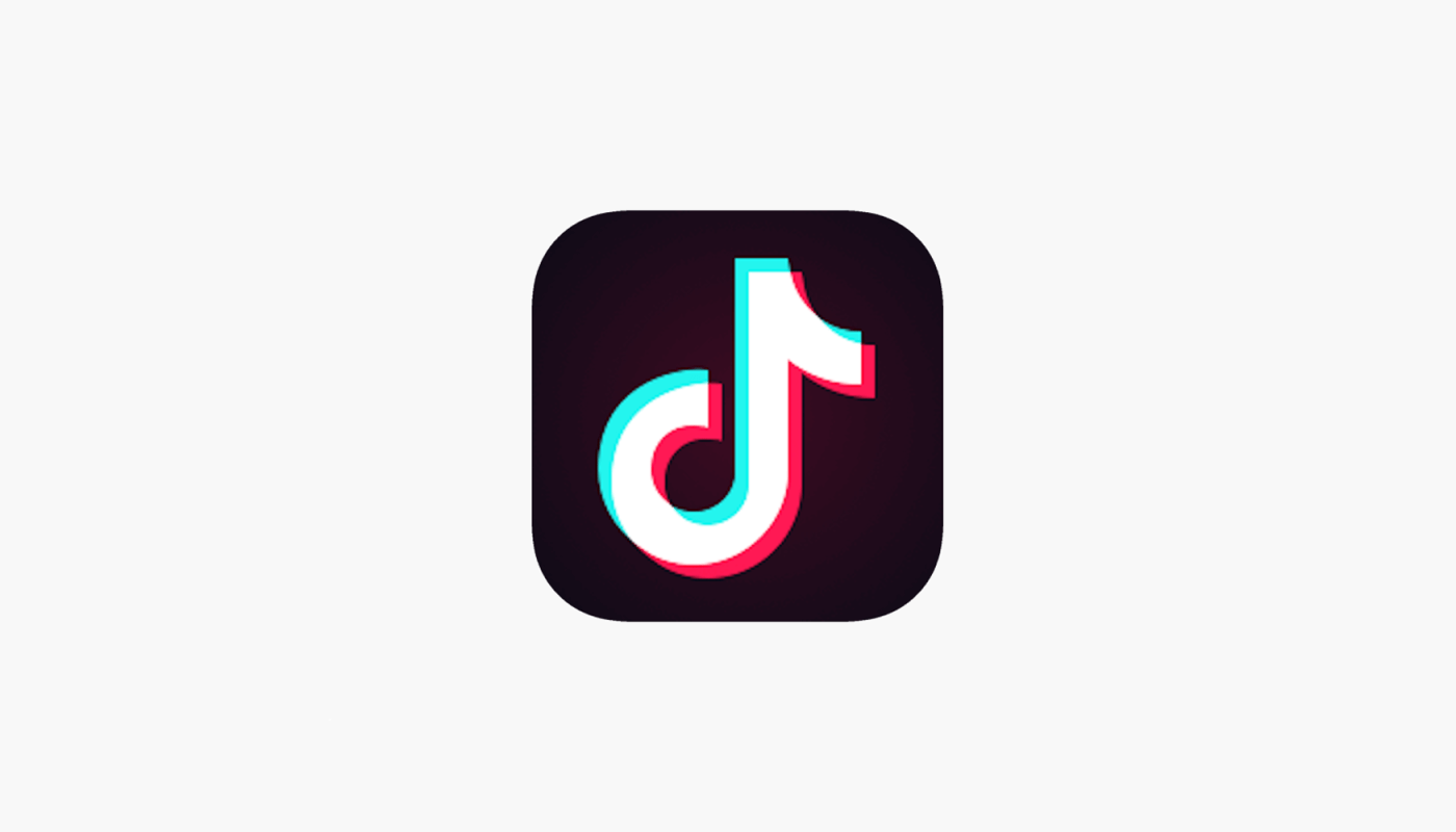 TikTok Family Safety Mode Parental Controls Debuts in the UK