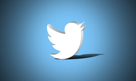 Twitter Monetizable Daily Active Users Up but Expenses Continue to Increase
