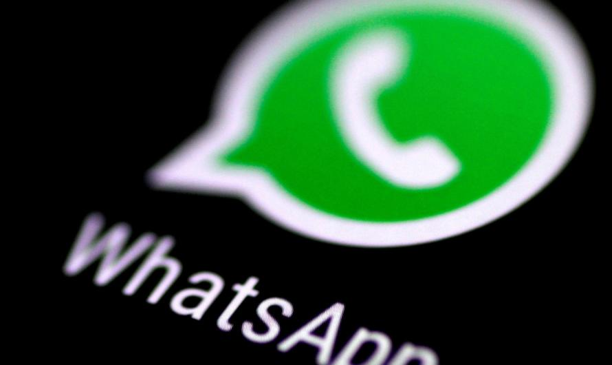 WhatsApp is About to Introduce a Dark Theme for iPhone in Newest Beta Release