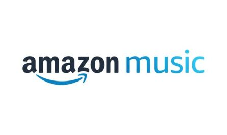 Amazon Music for Artists Provides Alexa and Streaming Stats to Musicians