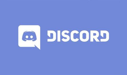 Discord eases streaming limits amidst coronavirus outbreak