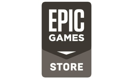 Epic Games Store wishlist debuts