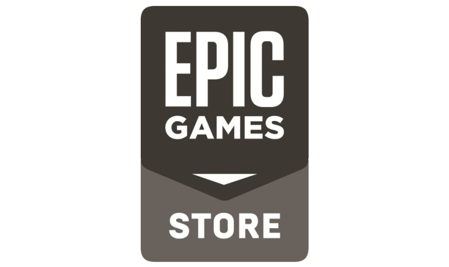 The Epic Game Store Now Allows Customers to Add Titles to a New Wishlist but there's Still No Sale Alerts