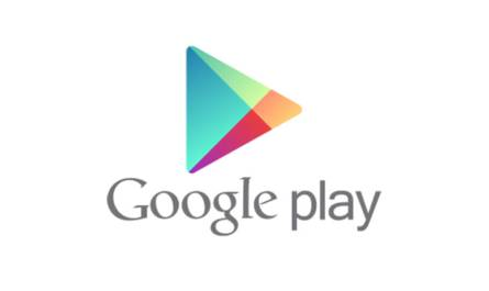 Google Play App Ratings, Size, and Download Count are Now viewable in Search Results